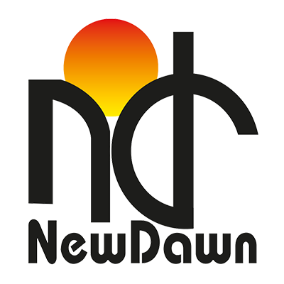 NewDawn Trading & Contracting